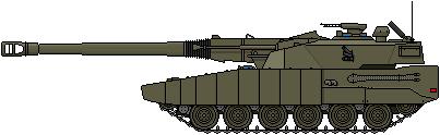 strv2000