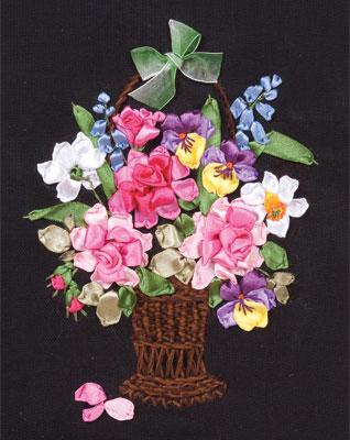 Panna Ц-1157 - Цветы Для Любимой