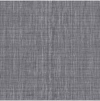 Санузел 2 - напольная плитка - серая - Piano