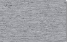 Санузел 2 - настенная плитка - серая - Piano