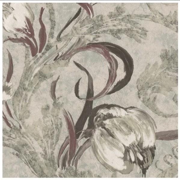 Обои Art Tulipano 46-066-09