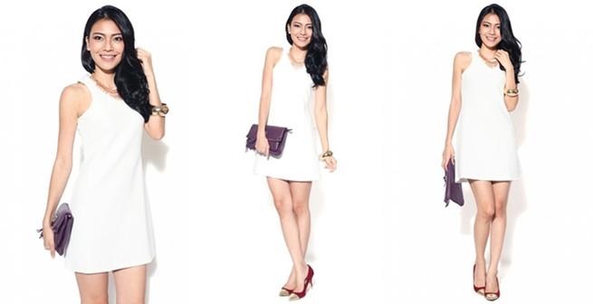 taia-kate-dress (2)-tile2