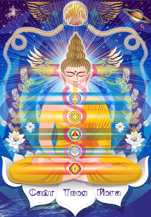 Buddha-Maitreya