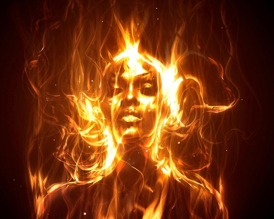 1920x1440-fire-girl-desktop-wallpaper