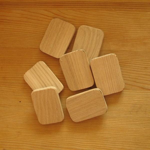 домов Анапе купить заготовки для рун из дерева изменения нормах ГТО