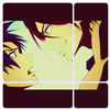 free_RinxHaru