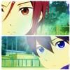 free_RinxHaru1
