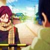 free_RinxHaru2