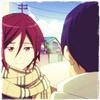 free_RinxHaru3