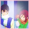 free_RinxHaru4