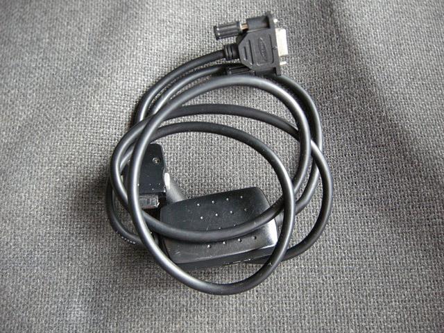 youta.livejournal.com :: Дата-кабель Samsung PCB180LBE COM-Proprietary