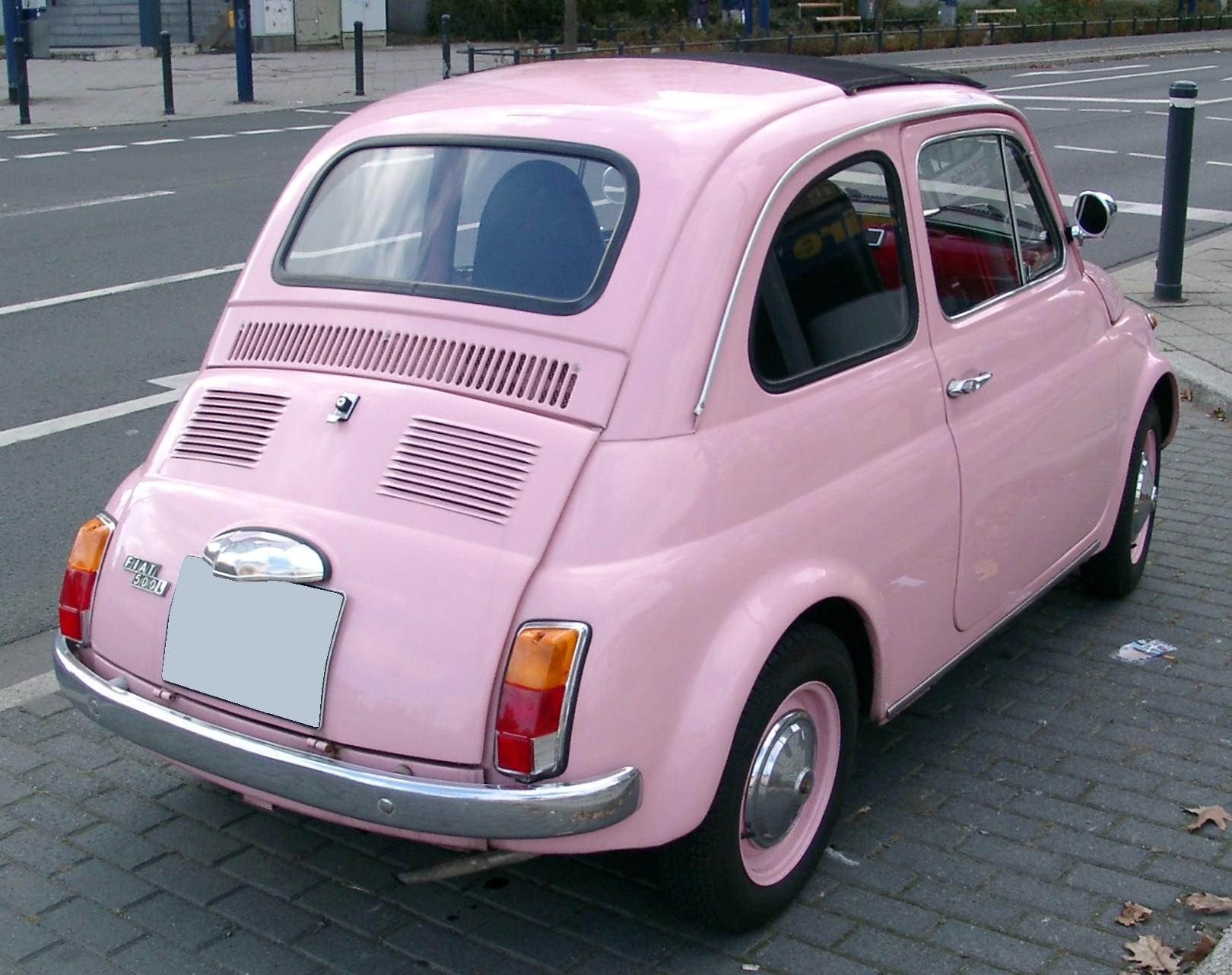 Fiat_500_rear_20071105