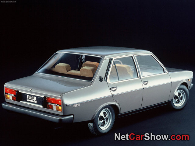 Fiat-131_Supermirafiori_1978_photo_04