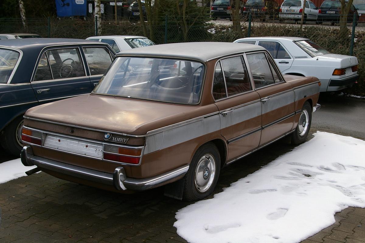 BMW-1800