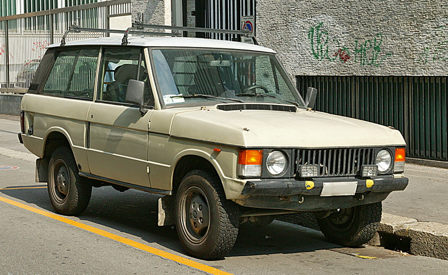 Range_Rover_Classic_2door_001