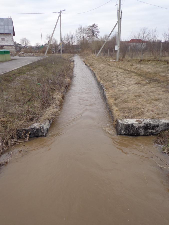 13, Маладачанка забраная у бетанаваны канал