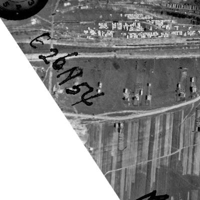 раз'езд 1941 нью