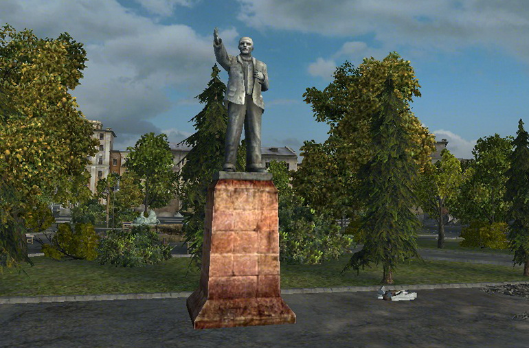 Комсомольская 54 больница сайт