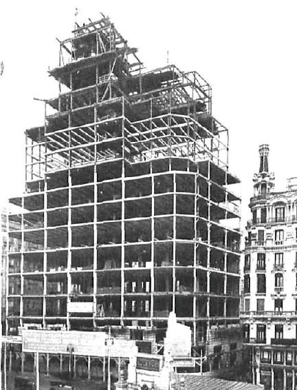 02. Edificio Telefónica