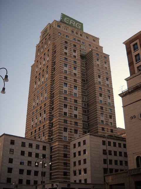 01. Torre Piacentini