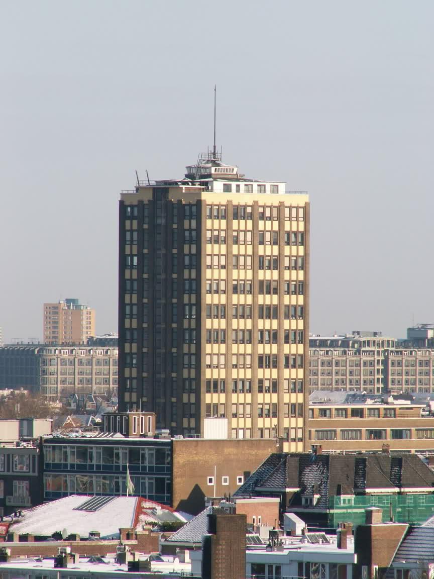 01. GEB-gebouw