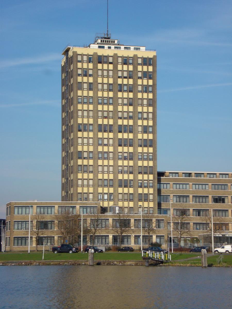 02. GEB-gebouw
