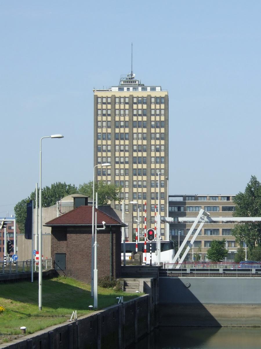 03. GEB-gebouw