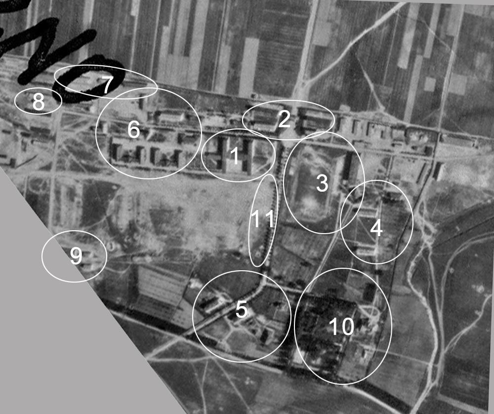 helenowa 1941+схема