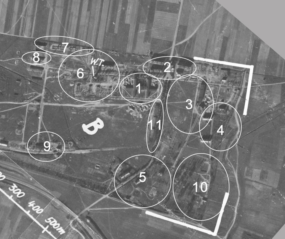 helenowa 1944+схема