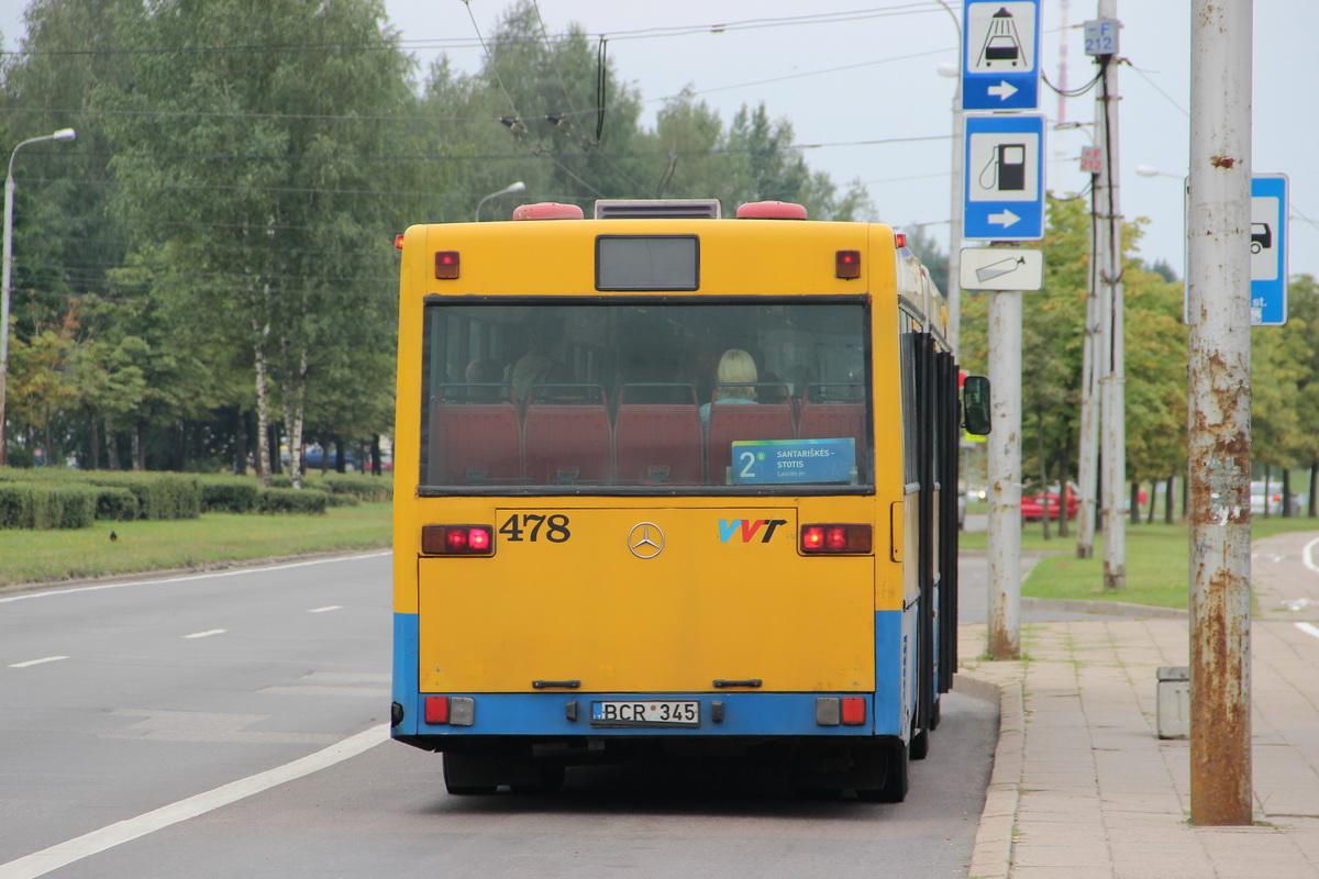 IMG_6939