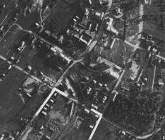 Nowogródek Belarus  1944