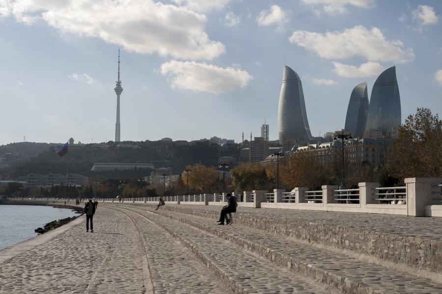 Baku_2013_005