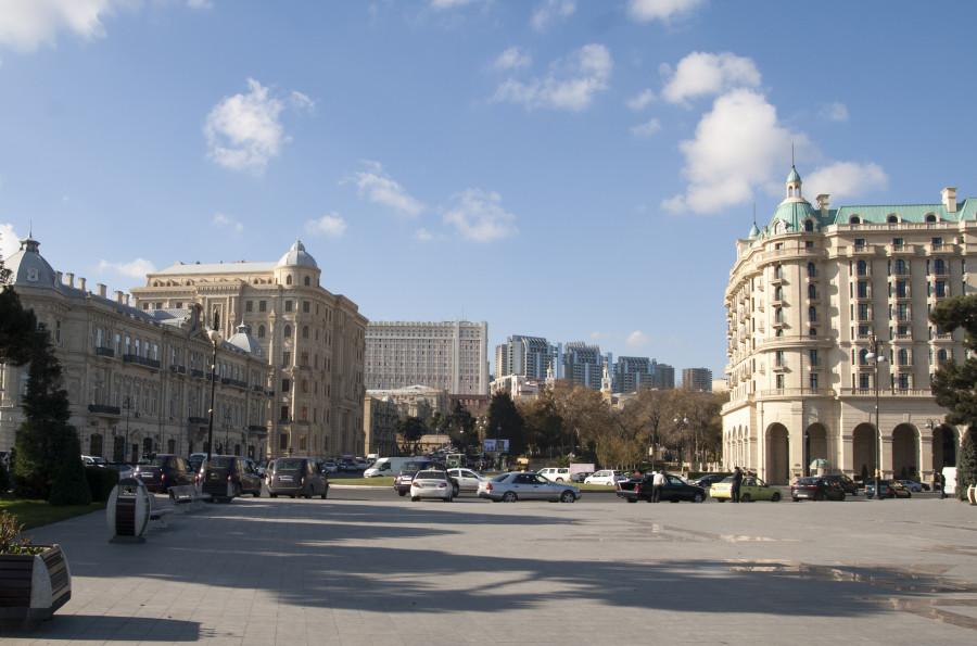 Baku_2013_006