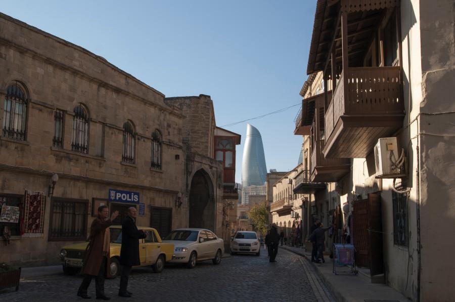 Baku_2013_001