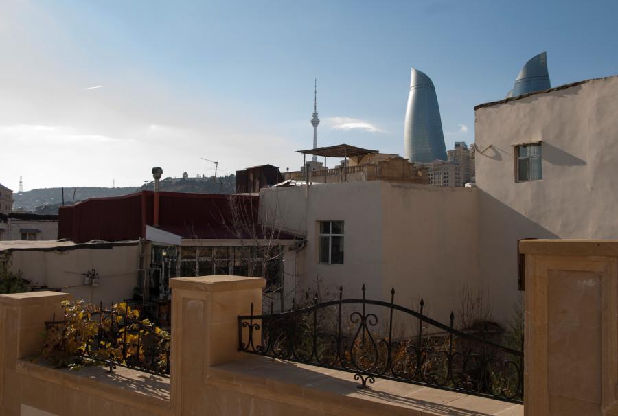 Baku_2013_002