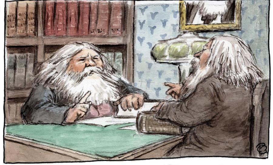 Mendeleev brothers2