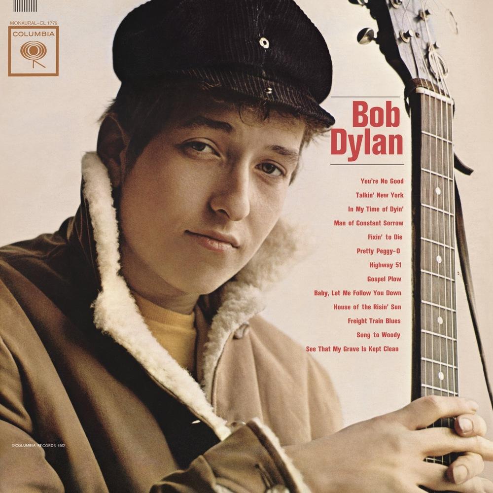 bob-dylan-bob-dylan 1962