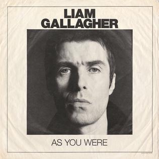 Liam_Gallagher_-_As_You_Were