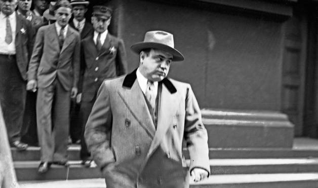 5_Al-Capone