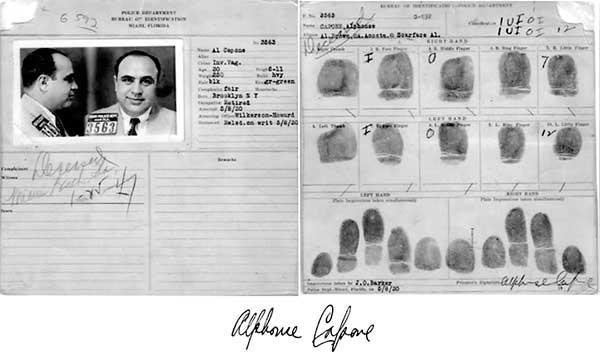 Al_Capone_grande