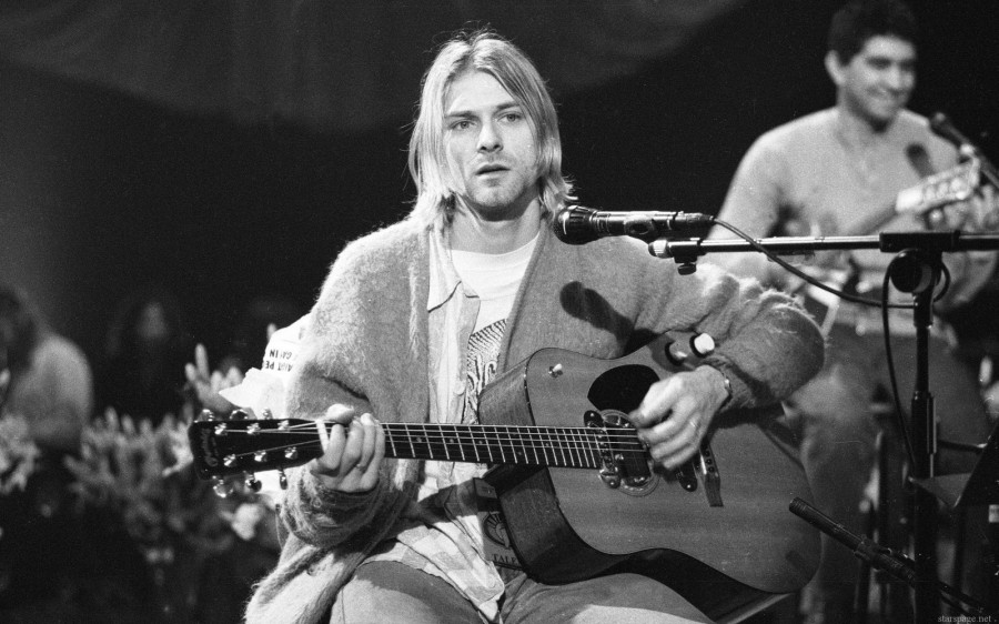 Kurt-Cobain-Wallpapers-for-Desktop-5