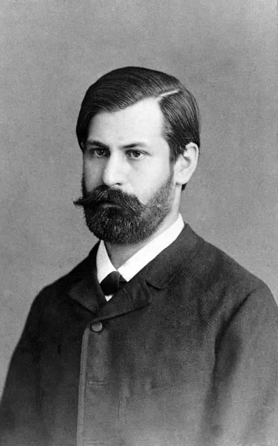 sigmund-freud-1856-1939-in-1885-when-everett