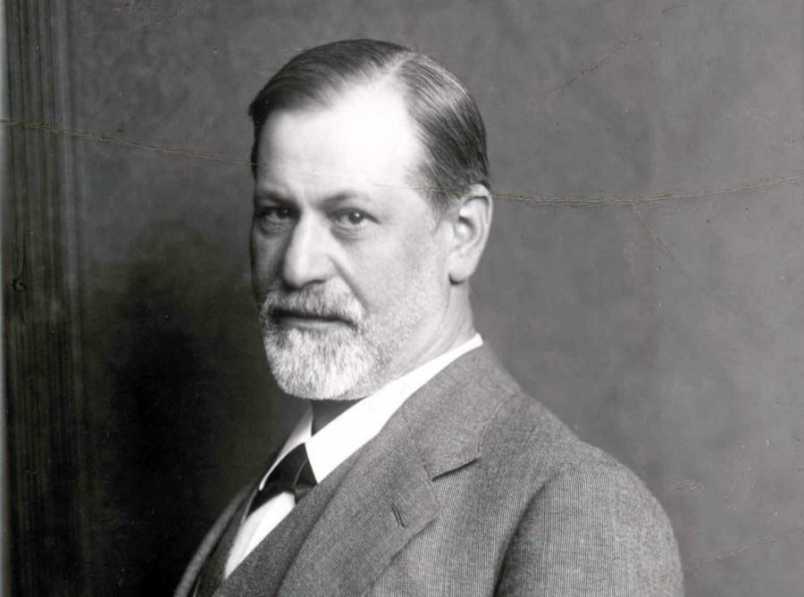 c70-Sigmund_Freud_index_sm