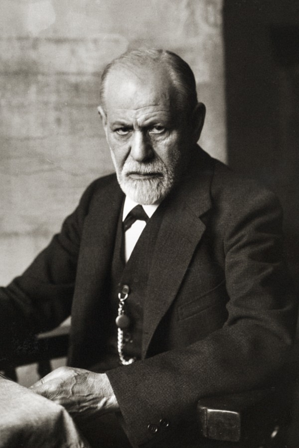 Sigmund_Freud_1926