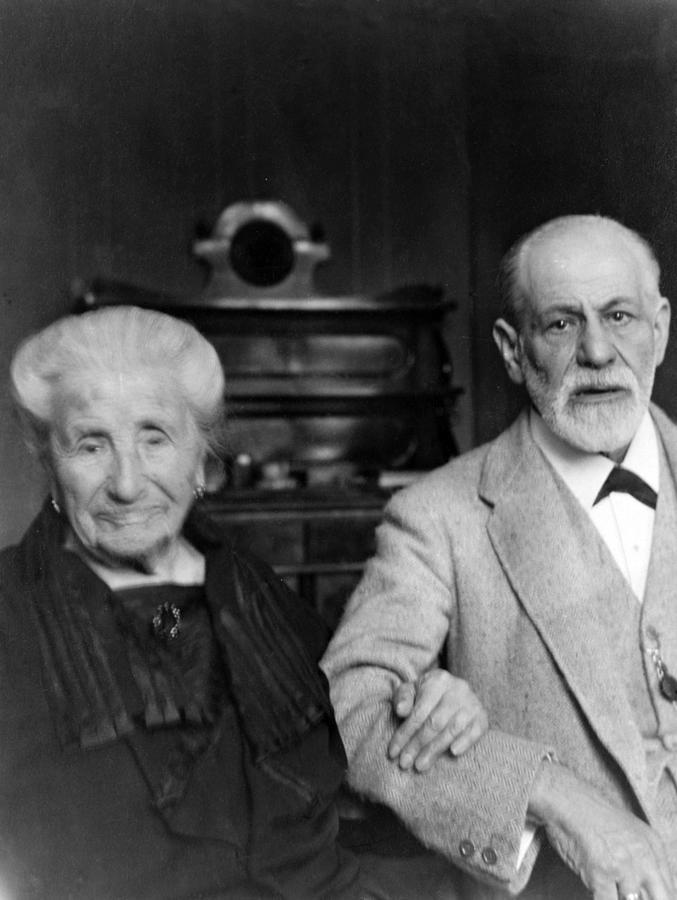 sigmund-freud-1856-1939-everett