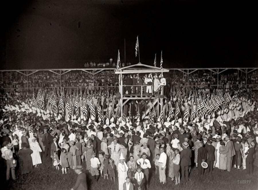 kkk-services-arlington-1925