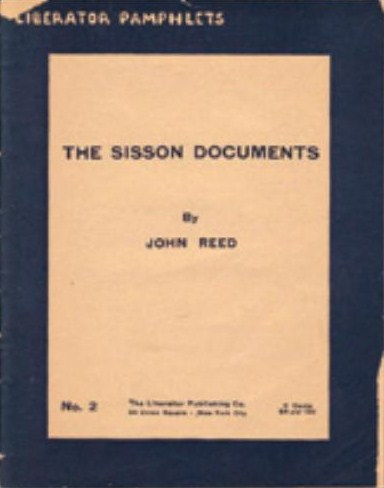 Сервис проверенных прокси Архив- Форум об