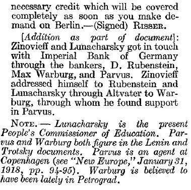 рулетка немецкие русской для русская книга революции деньги
