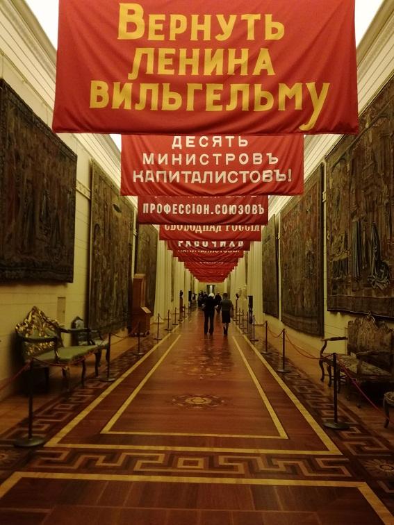 https://ic.pics.livejournal.com/yroslav1985/28993233/259806/259806_original.jpg