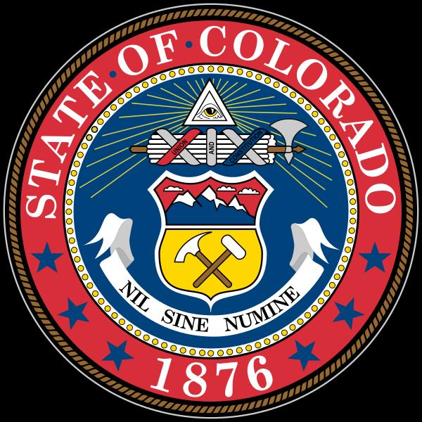 Seal_of_Colorado.svg